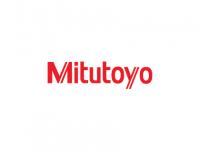 Mitutoyo-Vector-Logo
