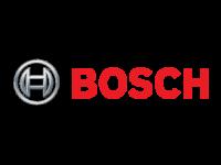 logo-bosch-512