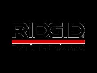 ridgid_logo_1_6
